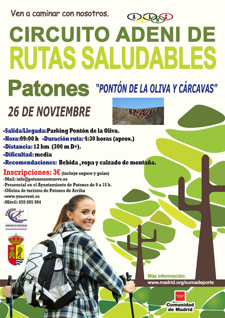 ruta_adeni_patones