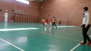 03-TorrelagunaB Valdemanco 2