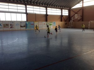 07-ben TorreA Nava1