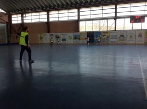 09-ben TorreA Nava3