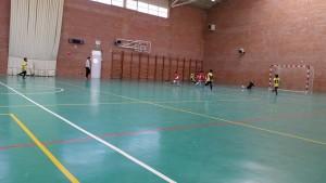 11-Preben Torrelaguna Vellon 3